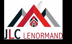 JLC Le Normand – couverture ardoise et zinc, étanchéité en construction neuve Noyal-Muzillac